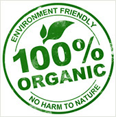 100% Organic Tree Spraying, Deep Root Feeding & Lawn Fertilizer in Houston, Tx 77008